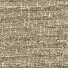 Picture of Cordova Flax upholstery fabric.