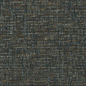 Picture of Cordova Eclipse upholstery fabric.