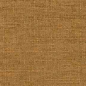 Picture of Cordova Amber upholstery fabric.