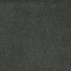 Picture of Blast Sterling upholstery fabric.