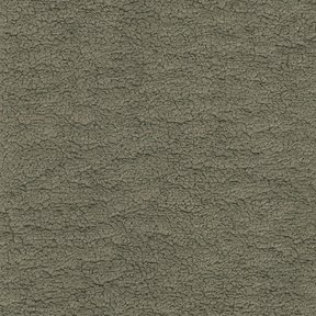 Picture of Blast Sage upholstery fabric.