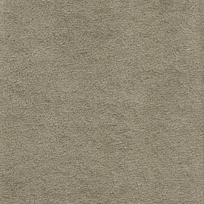 Picture of Blast Cappuccino upholstery fabric.