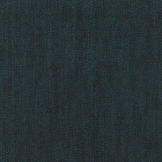 Picture of Bentley Indigo upholstery fabric.
