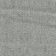 Belfast Upholstery Fabric