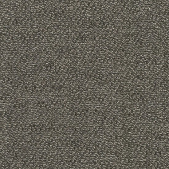 Picture of Belfast D Mineral upholstery fabric.