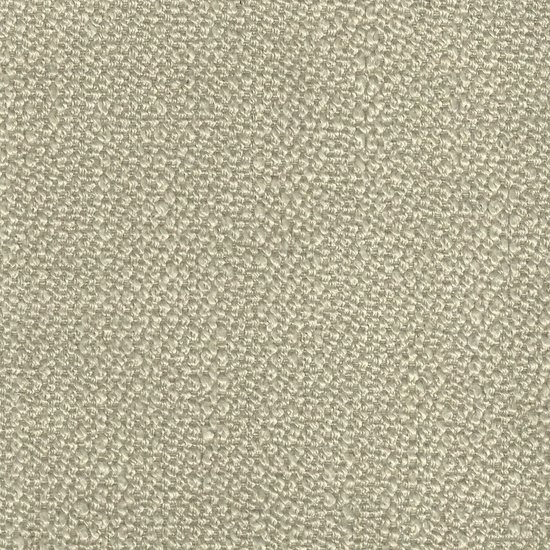 Picture of Belfast D Linen upholstery fabric.