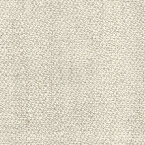 Picture of Belfast D Ivory upholstery fabric.