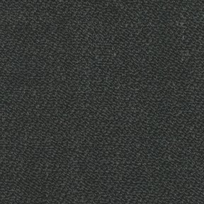 Picture of Belfast D Charcoal upholstery fabric.