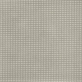 Picture of Aviary Pumice upholstery fabric.