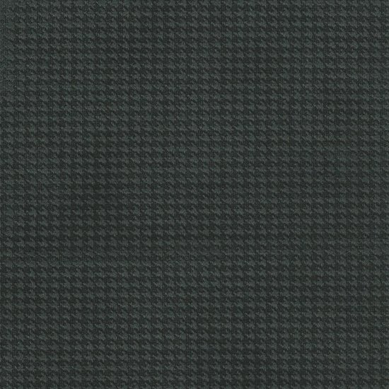 Picture of Aviary Charcoal upholstery fabric.