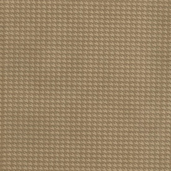 Picture of Aviary Camel upholstery fabric.