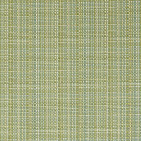 Picture of Chasm Seamist upholstery fabric.