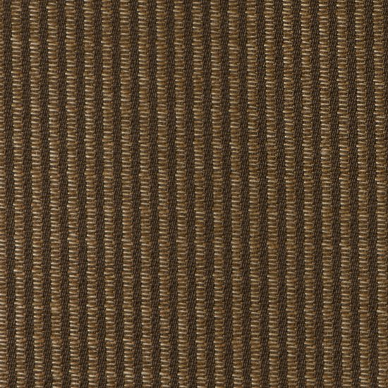 Picture of Board Chestnut upholstery fabric.