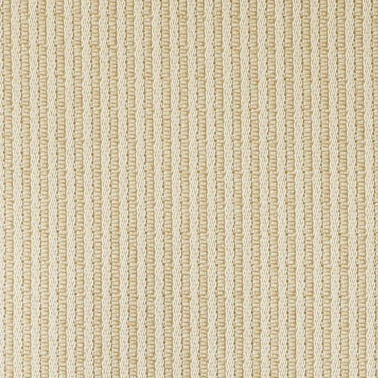 Picture of Board Vanilla upholstery fabric.