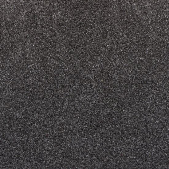 Picture of Eclipse Charcoal upholstery fabric.