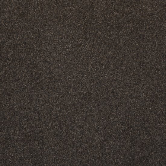 Picture of Eclipse Chocolate upholstery fabric.