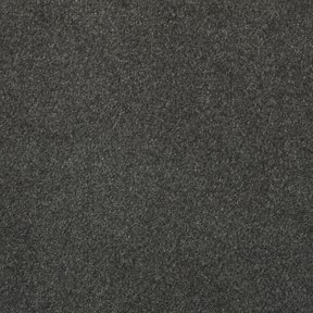 Picture of Eclipse Olive upholstery fabric.