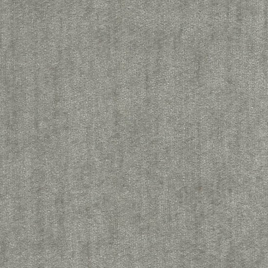 Picture of Barcelona Silver upholstery fabric.