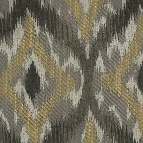 Picture of Equinox Mercury upholstery fabric.