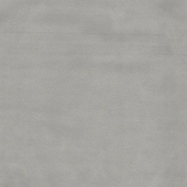 Star Velvet Smoke Upholstery Fabric Upholstery Fabrics