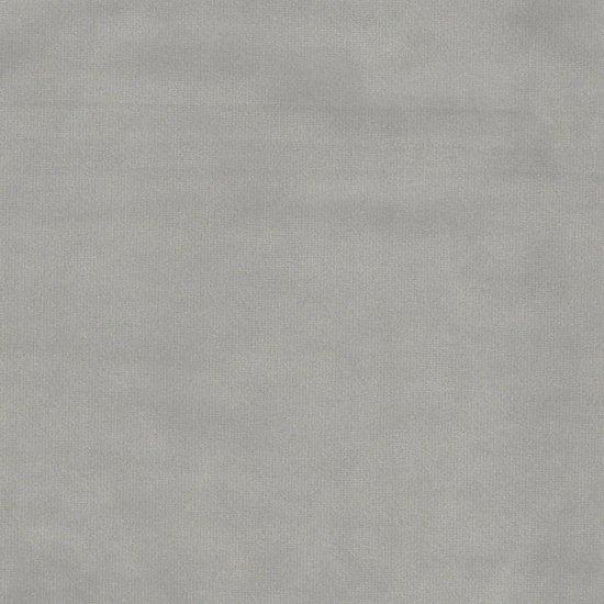 Picture of Star Velvet Smoke upholstery fabric.