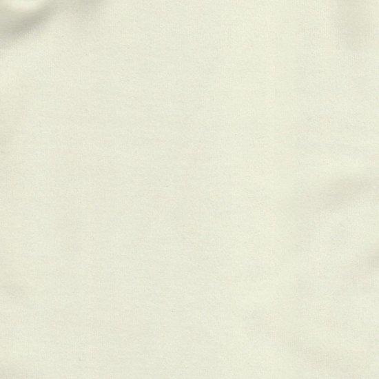 Picture of Star Velvet Pearl upholstery fabric.