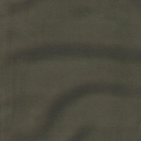 Picture of Star Velvet Oak upholstery fabric.