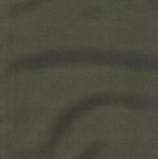 Picture of Star Velvet Oak upholstery fabric.