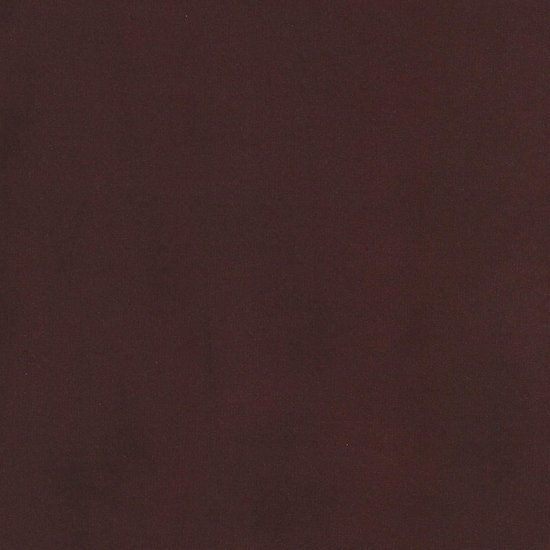 Picture of Star Velvet Maroon upholstery fabric.