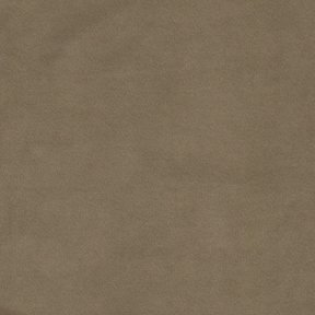Picture of Star Velvet Latte upholstery fabric.
