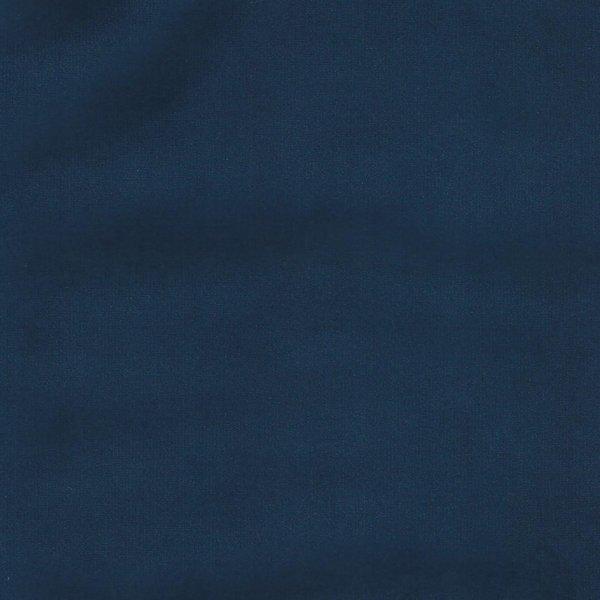Star Velvet Indigo Upholstery Fabric Upholstery Fabrics Famcor