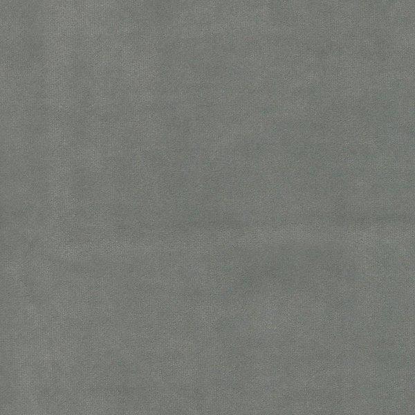 Star Velvet Gray Upholstery Fabric Upholstery Fabrics Famcor Fabrics