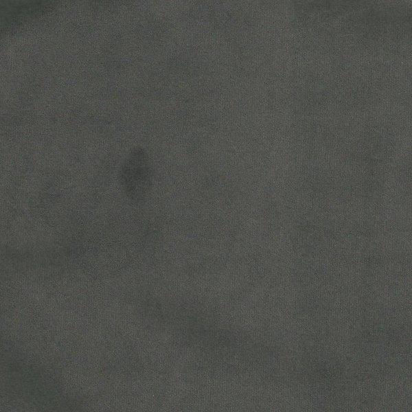 Star Velvet Charcoal Upholstery Fabric Upholstery Fabrics Famcor