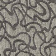 Signature Upholstery Fabric