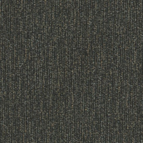 Picture of Olivia Midnight upholstery fabric.