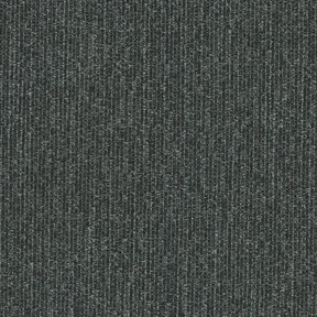 Picture of Olivia Charcoal upholstery fabric.