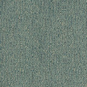 Picture of Olivia Bay Blue upholstery fabric.