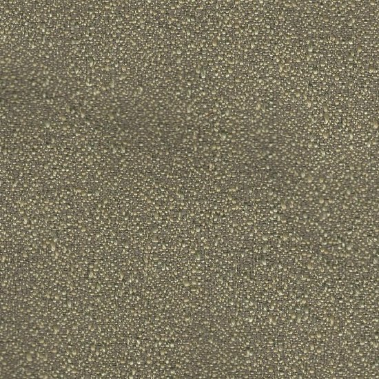 Picture of Oliver Taupe upholstery fabric.