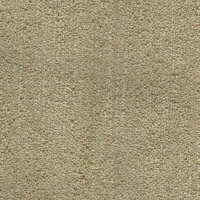 Picture of Oliver Sand upholstery fabric.