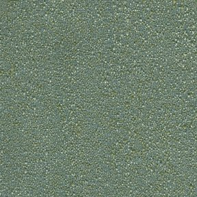 Picture of Oliver Mist upholstery fabric.