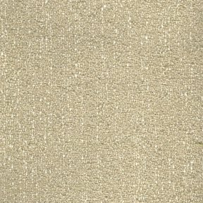 Picture of Oliver Cream upholstery fabric.