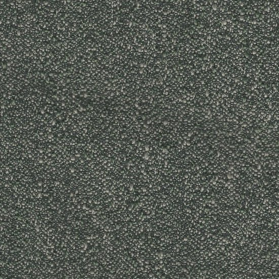 Picture of Oliver Charcoal upholstery fabric.