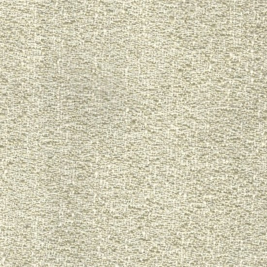 Picture of Oliver Bone upholstery fabric.