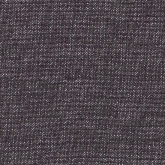 Picture of Misty Violet upholstery fabric.