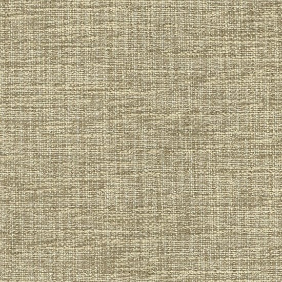 Picture of Misty Vanilla upholstery fabric.