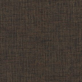Picture of Misty Truffle upholstery fabric.