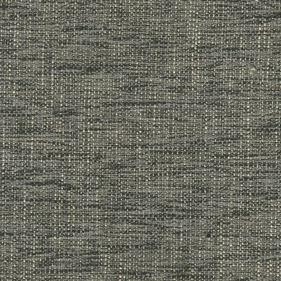 Picture of Misty Smoke upholstery fabric.