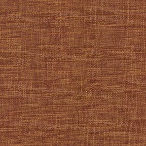 Picture of Misty Paprika upholstery fabric.
