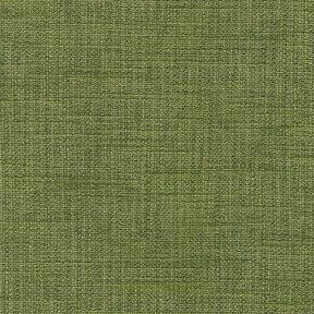 Picture of Misty Kiwi upholstery fabric.