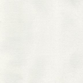 Picture of Marves White upholstery fabric.